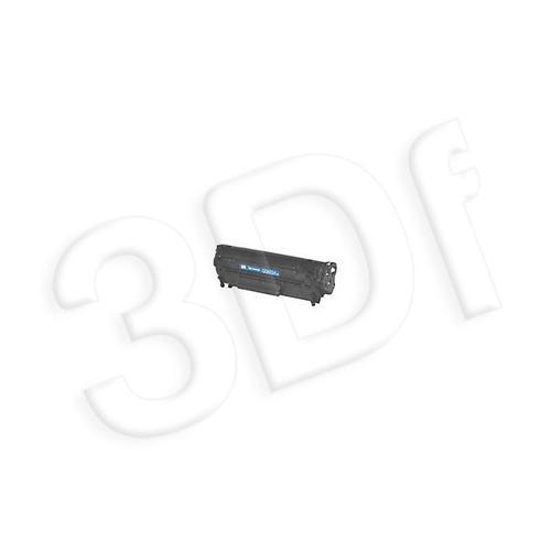 HP CB435A