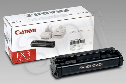 Canon 1557A003