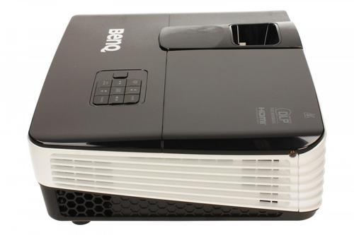Benq TH681 DLP 1080p 3000ANSI/10000:1