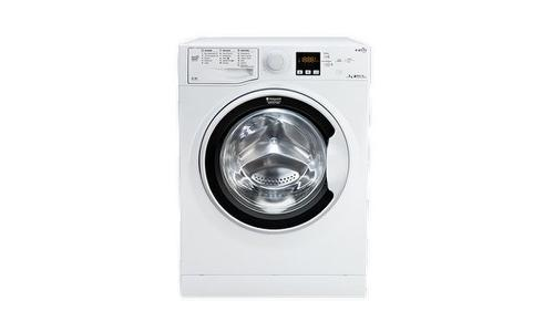 Hotpoint RSF 724 J PL