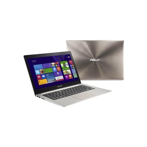 ASUS ZenBook UX303LA