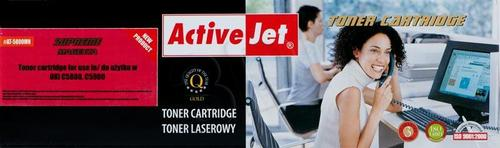 ActiveJet AT-5800MN