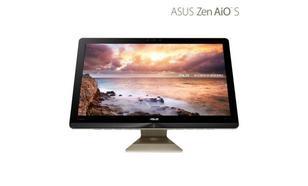 ASUS Zen AiO S Z240IC