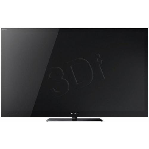 Sony KDL-46HX920 (LED 3D SmartTV)