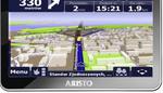 Aristo Voyager S500