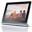 Lenovo Yoga 2 Pro Z3745