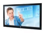 Avtek TouchScreen 65P - Monitor Interaktywny Dla Wymagających