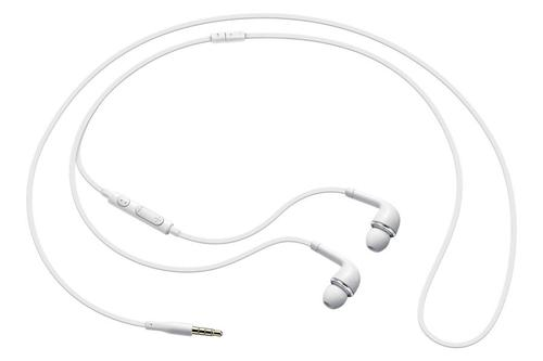 Samsung Sluchawki EG900 White