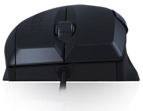 ROCCAT Mysz Savu Hybrid Gaming 4000 DPI