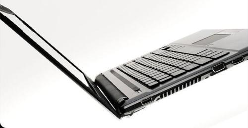 Acer Aspire Timeline 3811T