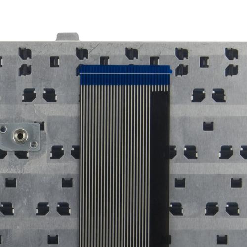 Whitenergy Klawiatura do HP Compaq 6530, 6530s, 6730s, 6735 - czarna