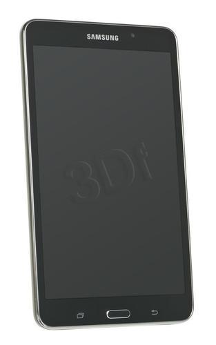 SAMSUNG GALAXY TAB 4 7.0 (T230) Quad-Core 1,2Ghz 8GB Wi-Fi Black