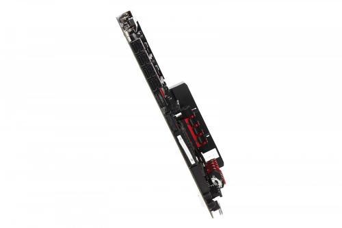 MSI Z97A GAMING 9 ACK s1150 Z97 4DDR3 RAID ATX