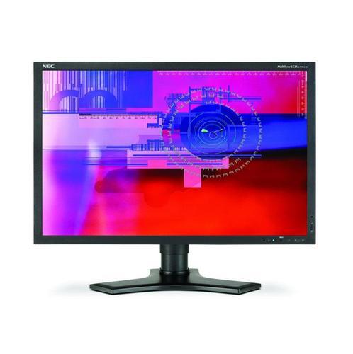 NEC 2690WUXi2