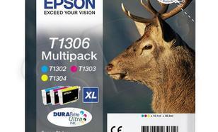 Epson C13T13064010