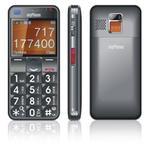 myPhone 1080 DURO- kolejny Simple-Life