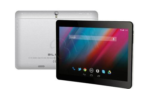 BLOW Silver TAB 10 HD 3G