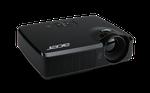Firma Acer prezentuje profesjonalny projektor P1223  o zaawansowanych funkcjach i przystępnej cenie