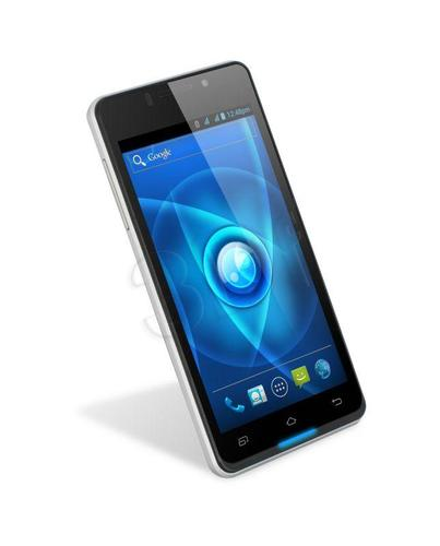 "TELEFON KOMÓRKOWY PENTAGRAM EGO 4.5"" QHD [P450-1]"