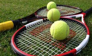 Ranking Rakiet Tenisowych - Lipiec 2015