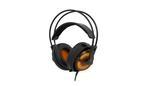 Słuchawki Steelseries Siberia v2 Heat Orange już dostępne!