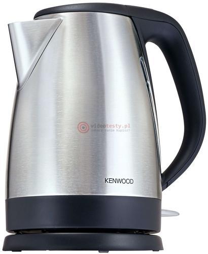 KENWOOD KmiX SJM290