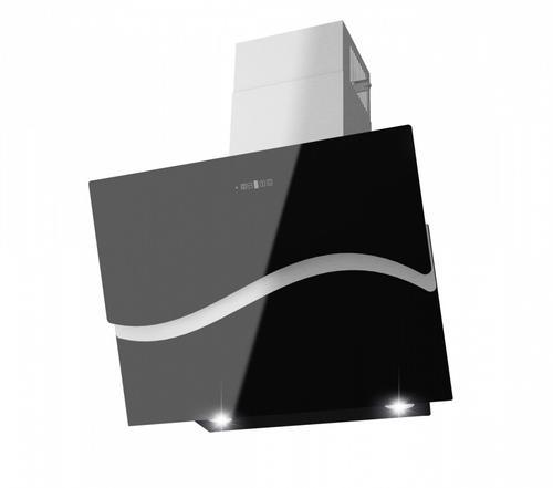 Gorenje Okap kominowy DVG600WAV-B