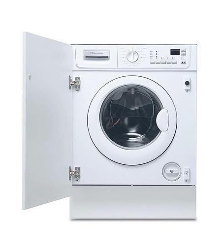 ELECTROLUX EWX 14550W
