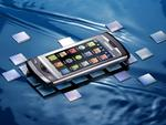 Samsung Wave S8500 – nowa generacja smartfonów