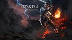 Recenzja Risen 3: Władcy Tytanów – Znakomita Gra RPG