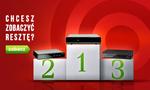 Zestawienie Dekoderów DVB-T - TOP 10 Styczeń 2015