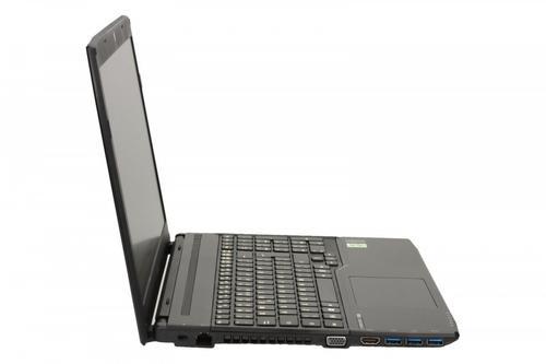 Fujitsu Lifebook A544 W8P/7 i5-4200M/4GB/500GB/DVDSM VFY:A54