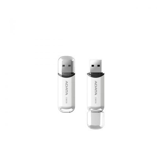 A-Data DashDrive Classic C906 8GB USB2.0 biały