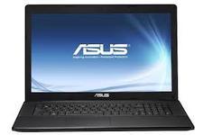 Asus X75VB-TY045H