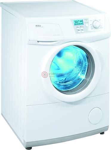AMICA Comfort Plus Classic PCP 5514B623