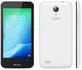 Smartfon TP-LINK Neffos Y5L Biała perła (TP801A11PL)