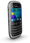 RIM prezentuje BlackBerry Curve 9320  – nowy, stylowy smartfon dla aktywnych społecznie