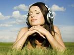 Ranking słuchawek - TOP 10 hitów z kwietnia 2014
