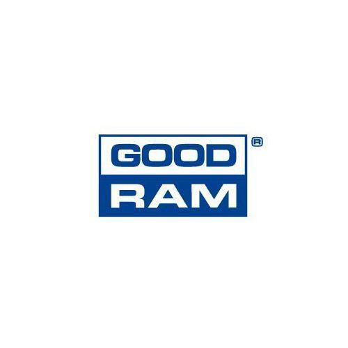 GoodRam DDR3 4GB/1600 ECC CL11 DIMM