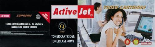 ActiveJet AT-K130N