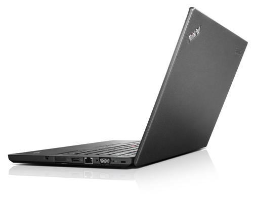 Lenovo ThinkPad T450s 20BW000DPB