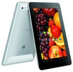 HUAWEI prezentuje tablet MediaPad 7 Lite