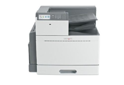 Lexmark C950DE 22Z0001