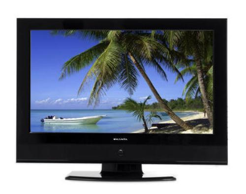 MANTA LCD3213