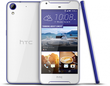 HTC Desire 628 Dual Sim Biało-niebieski - 164461