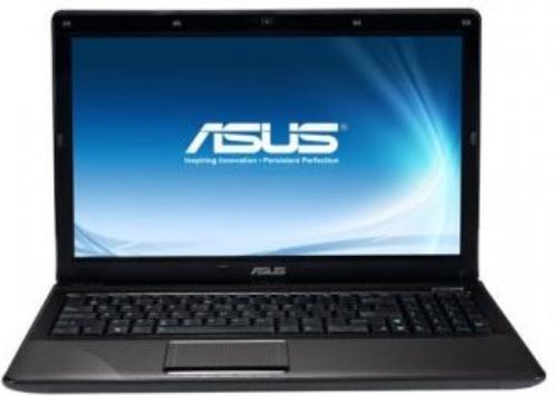 Asus A52F-SX119