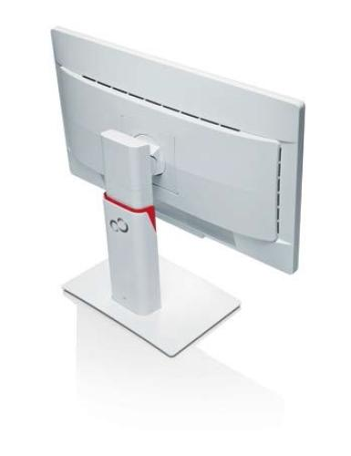 Fujitsu 23'' Display B23T-7 LED S26361-K1496-V140