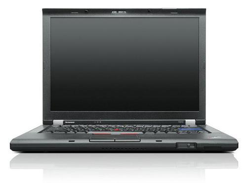 ThinkPad T410s (i5-520M)