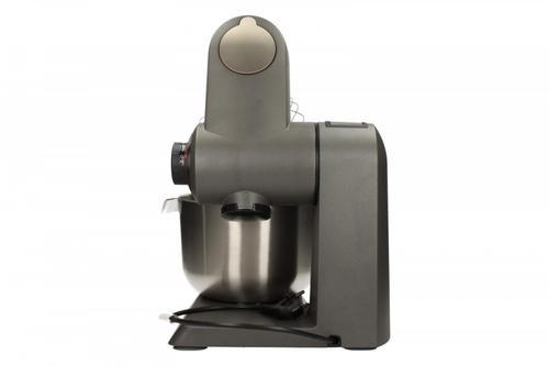 Bosch Robot kuchenny MUMXL40G