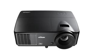 Vivitek DX255